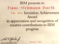 10th-IBM-Invention-Award
